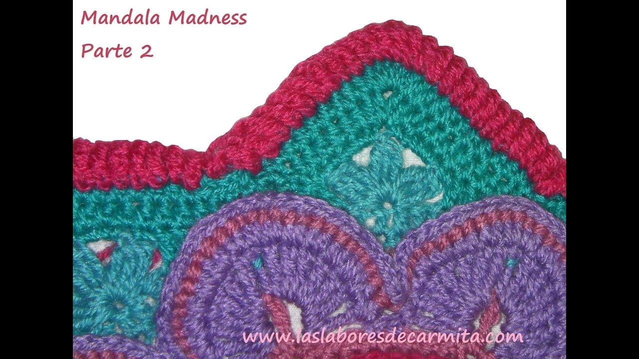 Magnífico Crochet Patrón De Los Primeros De Arranque Fotos - Manta ...