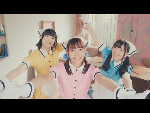 「ぼなぺてぃーと♡S」の参照動画