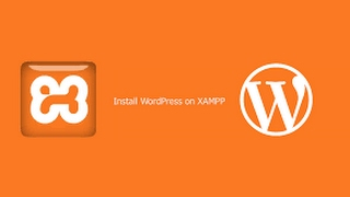 Gambar cover How to download and install xampp in windows seven 32 bit