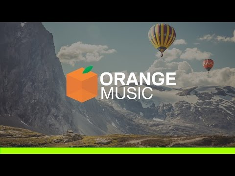 The Lighthouse And The Whaler - Venice (Louis The Child Remix) [Orange Music Relese]