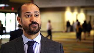 Does bridging therapy affect lymphoma CAR-T outcomes?