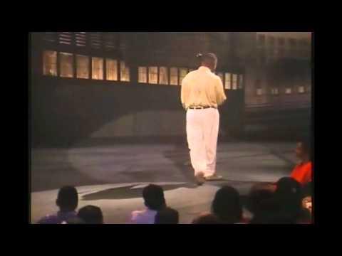 Def Comedy Jam All Stars 3  1 12