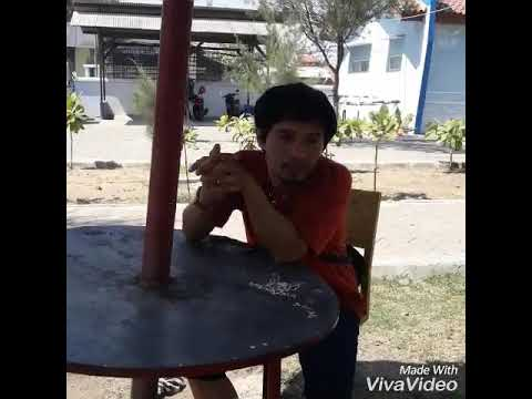 Lagu Pop Indonesia 2018 Dadali Band - Dimana Janjimu