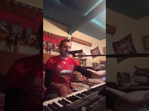 Muzica Moldoveneasca De Petrecere Vasi Ivanel 2019