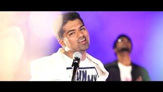 A R Rahman Mash Up Ft. Venkat & Sherif