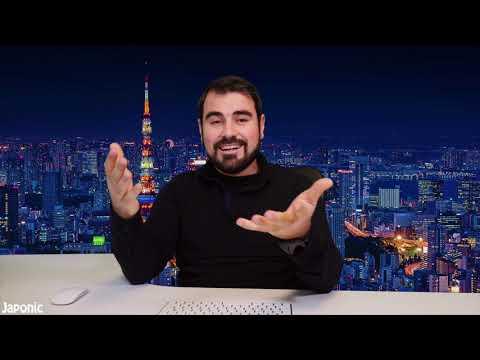 Japonya'da HIRSIZLIK Var Mı? | Başıma Gelenler | Merhaba, ben SAVRUK! | Japonic