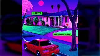 Lx24 - Ай яй яй (Премьера трека, 2019)