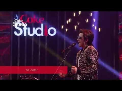 Coke Studio, Season 8, Episode 2, Promo