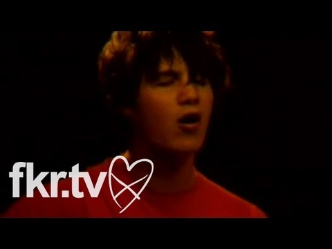 """The Dodos - """"Fools"""" (Official Music Video)"""
