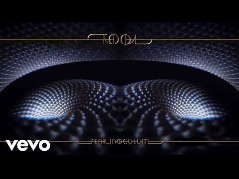 TOOL - Mockingbeat (Audio)