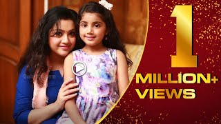 Meena Faces the Nainika Test.Unbelievable results! | Galatta Exclusive