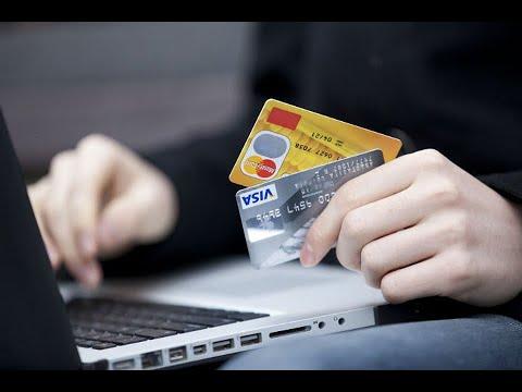 Мошенники под видом службы безопасности банка ВТБ