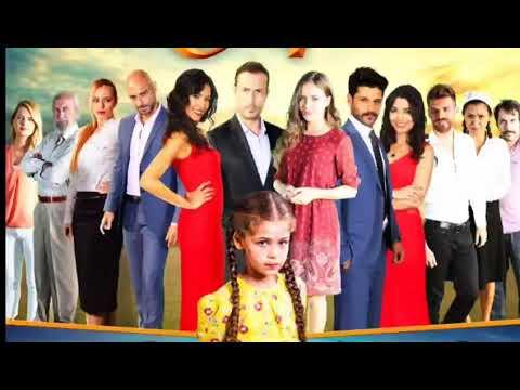 Elif soundtrack theme season 2 & 3