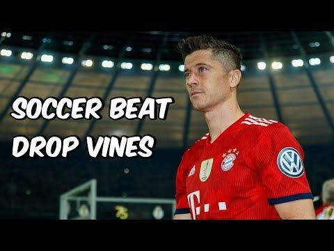 soccer-beat-drop-vines-#79