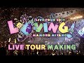 宮野真守「MAMORU MIYANO LIVE TOUR 2017 〜LOVING!〜」Disc2 トレーラー