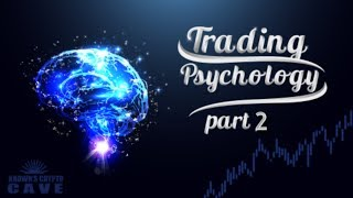 Why You ALWAYS Do The Wrong Thing At The WRONG Time (Trading Psychology Part: 2)