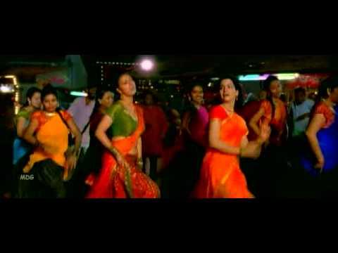 """Ai Yai Yo"" Full Song From BHARATIYA Marathi Movie"
