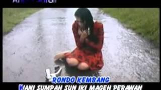 Top Hits -  Suliyana Nikah Tanpo Welas
