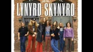 Lynyrd Skynyrd - I Need You