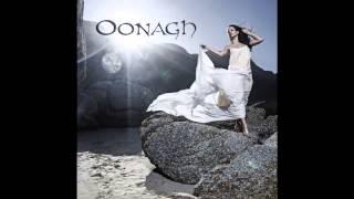 Oonagh - Hymne der Nacht