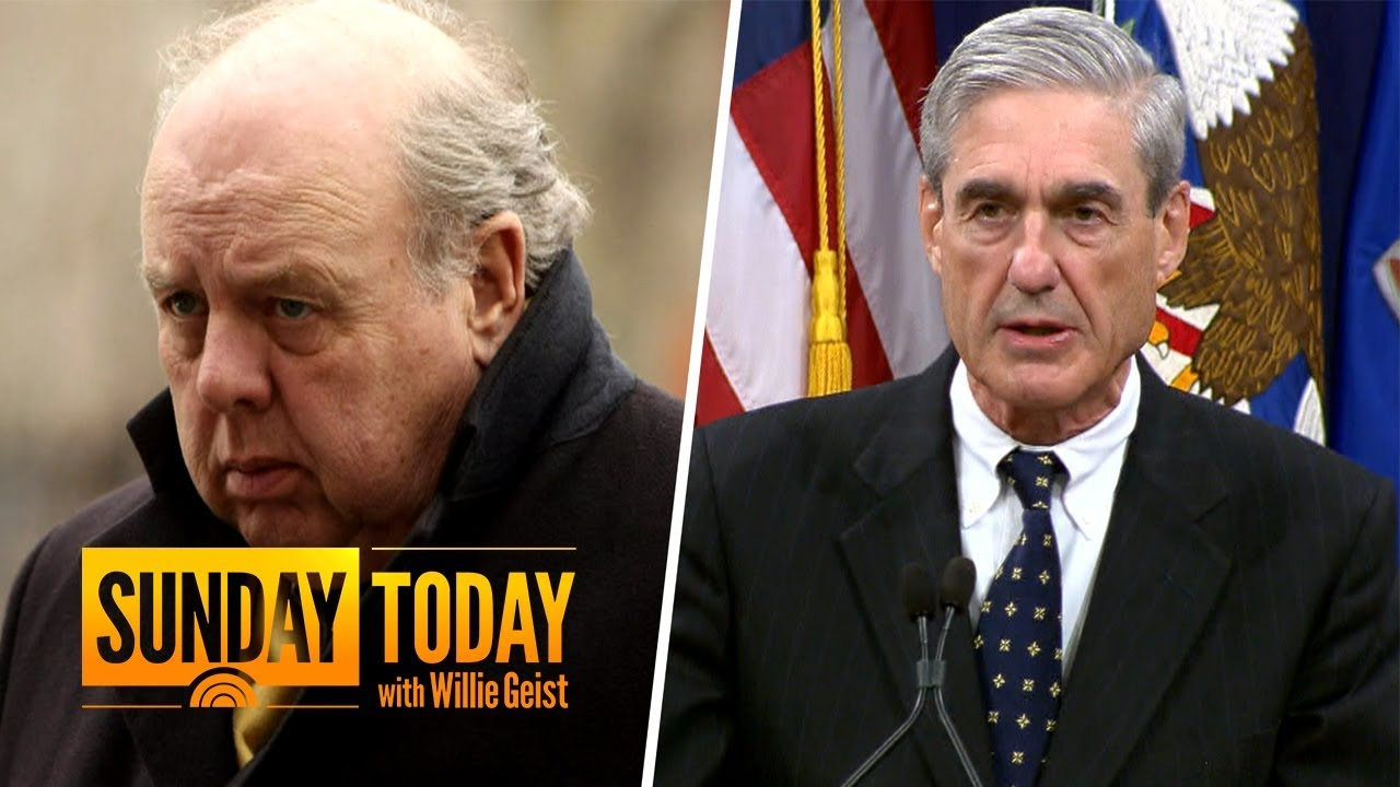 trump-s-attorney-calls-for-end-to-mueller-investigation-sunday-today
