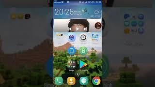Hướng dẫn tải nhạc chuông Iphone chế Despacito.