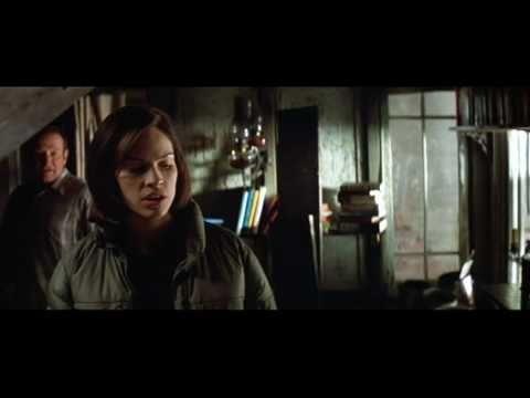 """Insomnia (2002)"" Theatrical Trailer"