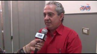 الأمير أباظة : اليوم دعوة لعقد جمعية عمومية غيرعادية لإتحاد كُتاب مصر