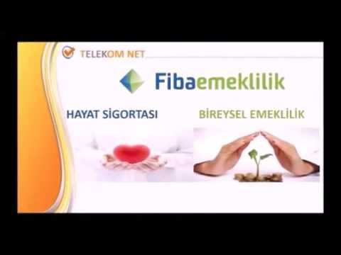 telekom net ankara sunum video