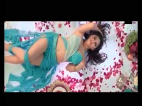 Hate Story 2 Song Pink Lips