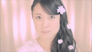 Nakajima Saki's Close-up Solo in Chou HAPPY SONG ! Enjoy ~ Don't fo...