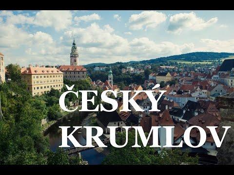 Jak oslavit výročí? Český Krumlov, spousta jídla/VEGAN/VEGETARIAN/VŠEŽRAVEC