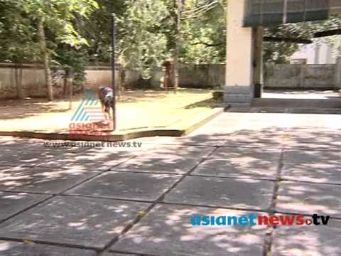 Dog Trainer Pushpangathan: Aviramam 24th July 2013 Part 1 അവിരാമം