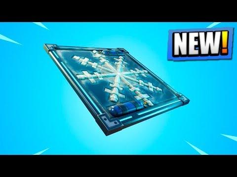 new-fortnite-freeze-trap-chiller-gameplay-fortnite-battle-royale-update-6-01
