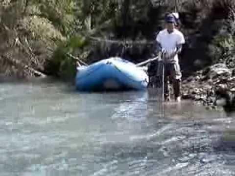 Alaska fly fishing tours sockeye fishing on the kenai for Kenai river fish counts