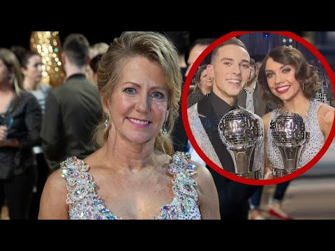Tonya Harding Graciously Praises Adam Rippon Winning 'Dancing With the Stars: Athletes' (Exclusiv…