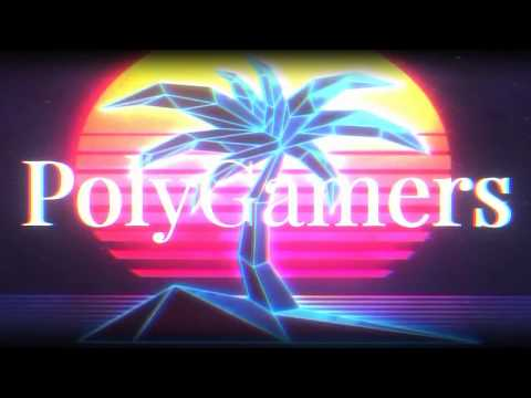 Polys Play Fortnite|Episode 20| Freestyle|PITCH PERFECT POLYSTYLE|