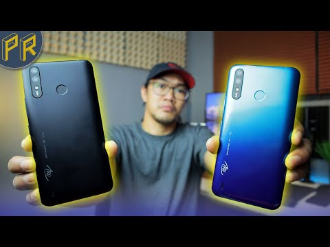 ITEL A56 AND A56 PRO : THINGS YOU NEED TO CONSIDER..