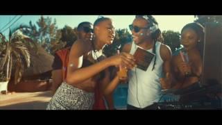 KALADOSHAS MA LOVING [OFFICIAL MUSIC VIDEO]