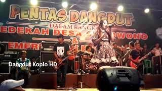 Video Via Vallen - Akad (Payung Teduh) Live Sumowono 2017 - OM Sera download MP3, 3GP, MP4, WEBM, AVI, FLV Agustus 2018