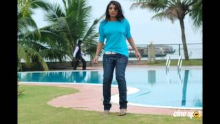 Hot Malayalam Actress Mythili