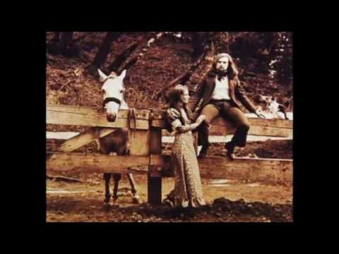Van Morrison ~ ''T.B. Sheets''(Rhythm'n'Blues Blue Eyed Soul 1967)