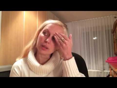 Беременные - Онлайн Порно Видео