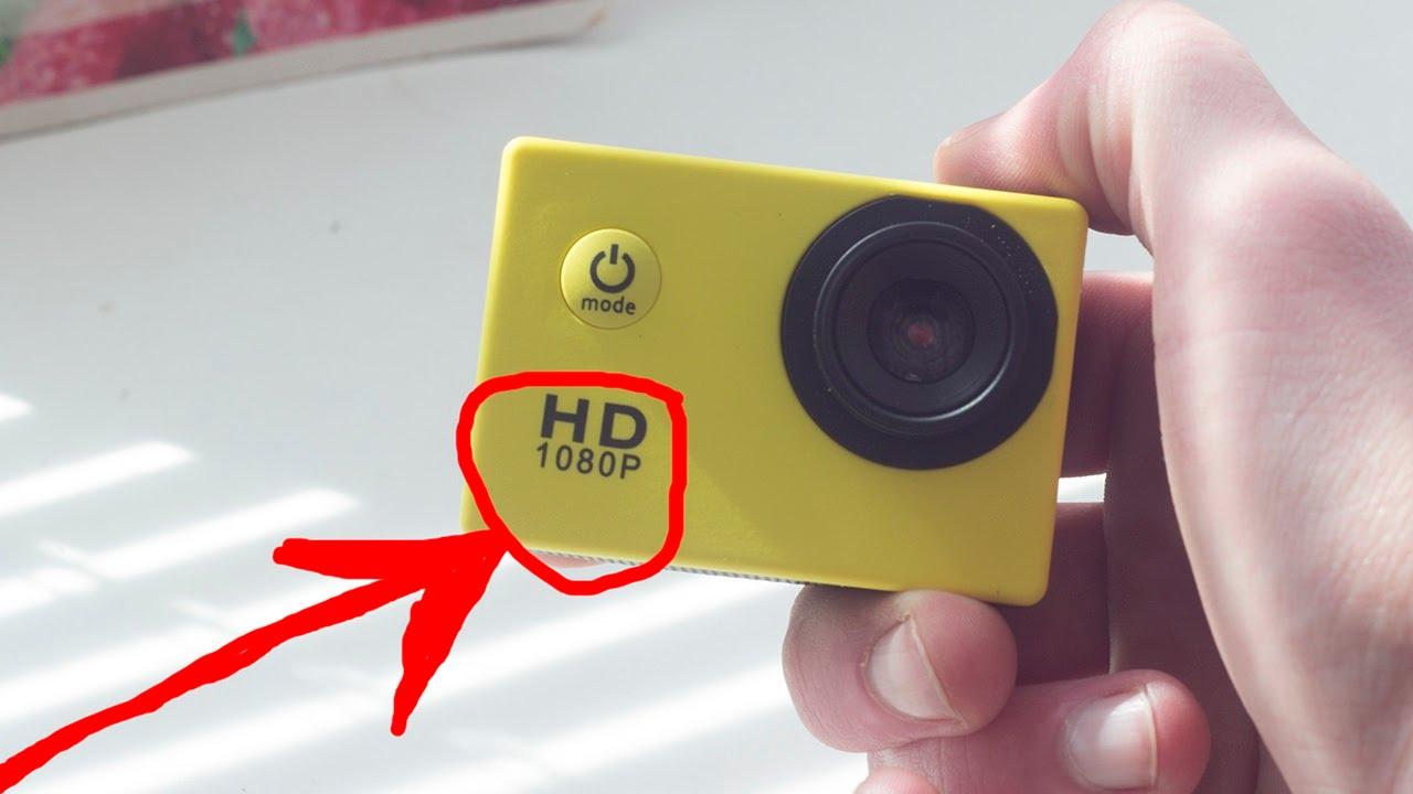 11 авг 2017. Самый популярный формат видео в 2017 году это 4k. Если вы хотите добиться качественной картинки, раскрутить свой канал или получить максимальное количество подписчиков, которые оценят ваши видео, 4k это определенно правильный для вас выбор. Большинство современных.