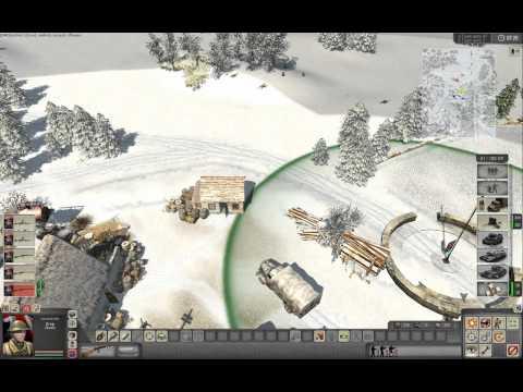 Men of War: Assault Squad - Watch the developer 3 |