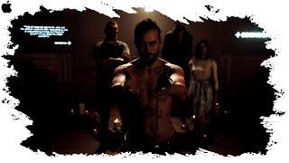 Far Cry 5 Прохождение ИОСИФ СЛАЛИН 1