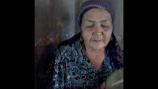 Клипы 2016 Бабушка моя любимая