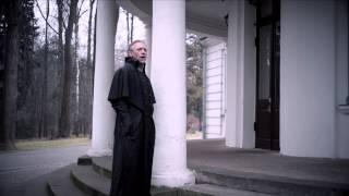 Гуцериев Михаил - Пасхальные овсянки [Последняя любовь]