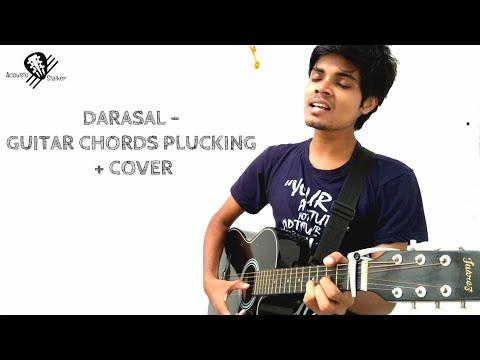 darasal-(atif-aslam)-|-full-video-song-|-guitar-chords-(plucking-+-cover)-|-raabta