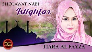 Tiara Al-Fayza - Istighfar